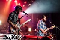 Live Concert photos and Band Portraits