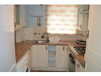 **TWO BED FLAT TO LET** £1,400 pcm - Elm House, Rokeby Road - Partial DSS Applicants conisdered