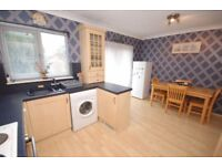 1 BEDROOM FLAT IN CRYSTAL PALACE ONLY £950PM!!!!!!!!