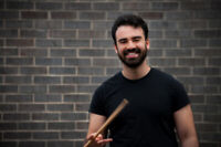 Drum Lessons in Thornhill: Learn Jazz, Rock, Funk, and More!