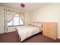1 bedroom house in Normandy Crescent, Cowley, Oxford, Oxfordshire, OX4