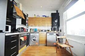 3 bedroom flat in Cardozo Road, London, N7