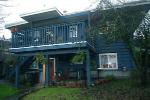 New West Eagle Nest - View Home - Sapperton-Brewery District