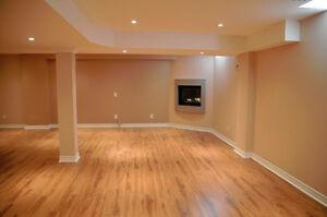 Home renovation Gatineau Ottawa / Gatineau Area image 5