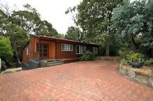 BRIDGEWATER, CREEK SETTING, QUIET LOCATION Bridgewater Adelaide Hills Preview