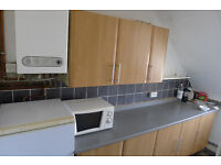 2 bedroom flat in King Street, Peterhead, Aberdeenshire, AB42 1SJ