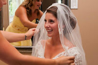 Affordable Engagement and Wedding Photography