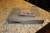 Shaw Direct (Starchoice) DSR505HD Receiver