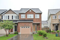 Great family home, 4 bedrooms upstairs, fininshed basement