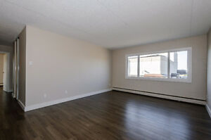 Fully renovated 1 bedroom for rent at West Edmonton!Pictures say Edmonton Edmonton Area image 6