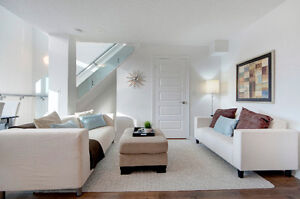 CITY GATE CONDOS AND LOFTS FOR SALE