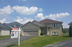 65 Parkhaven Crescent.  Open Sunday Aug. 20th, 2 to 4 PM