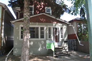 1719 Montreal St., Just Renovated. Below market for quick sale