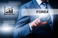 Make 300+ a day with Forex