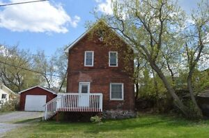 New Listing! 449 Metcalfe St, North Bay