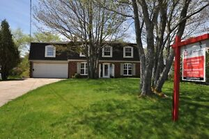 Open House Sunday June 4th from 2pm-4pm