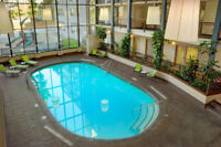 Private Swimming Lessons - $15 Off Your First Lesson!