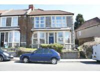 4 bedroom house in Snowdon Road, Fishponds, Bristol , BS16 2EJ