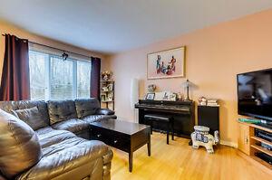 Maison à vendre - 166 rue de la Croisée Gatineau Ottawa / Gatineau Area image 3