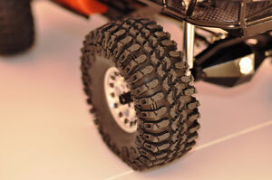 Wanted rc tires