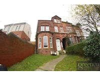 1 bedroom flat in Lower Broughton Road, Salford, M72