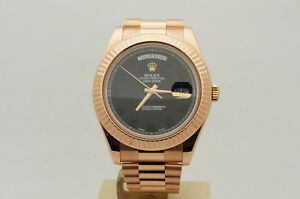 WE PAY THE HIGHEST $$$ IN TOWN GUARANTEED ROLEX AUDEMARS PATEK