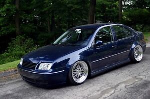volkswagen used and new parts golf jetta passat