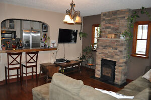 Lovely Character home in Ritchie! Avail. Jan 1 !PRICE REDUCED! Edmonton Edmonton Area image 1