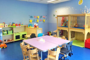 Daycare for sale Cal 14.