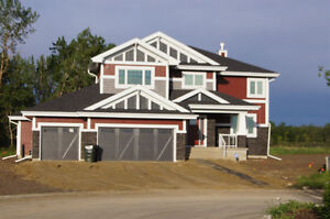 Sherwood Park's Premier Subdivision Strathcona County Edmonton Area image 8