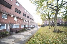 """""""INCLUSIVE OF HOT WATER AND HEATING"""" THIS 4 BEDROOM PROPERTY IS LOCATED IN THE HEART OF ARCHWAY WITH"""