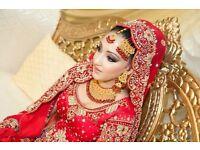 Female & Male Asian Wedding Photographer/Videographer £395 SPECIAL OFFER! Photography, Videography