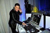 DJ Pro Service for Christmas party/ Fete de Noel