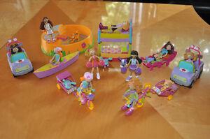Groovy Girls Toys