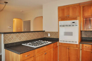 **Mohawk Roommates Wanted For All Inclusive Rental!**243W2