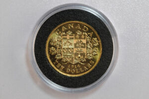 EDMONTON'S COIN SHOW AND SALE