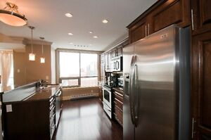 one bedroom condo halifax downtown south park