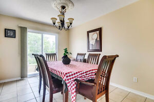 This property is the cheapest in the neighborhood. Come and see! Gatineau Ottawa / Gatineau Area image 5