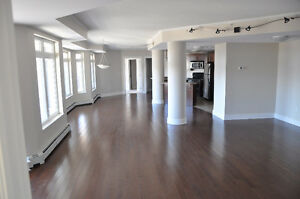 Long Term Rental City Center Condo