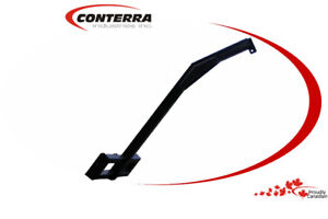 Conterra Lift Booms starting at $1,249.00