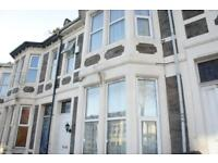 5 bedroom house in Gloucester Road, Horfield, Bristol, BS7 8UF
