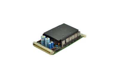 Dolev 800 Scitex Stepper Driver Board