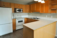 Affordable & Close to Schools! - 931 20 Ave, Coaldale, AB