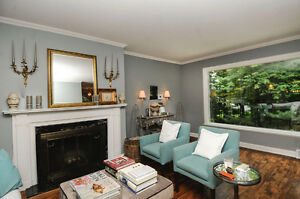 PROPERTY FULL OF CHARM IN HUDSON!  A must see! West Island Greater Montréal image 5