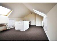 1 bedroom in Grenville Road, London, N19