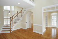 Professional Painters at Affordable Price