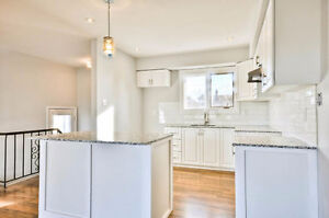 Gorgeous newly renovated house for sale Gatineau Ottawa / Gatineau Area image 5
