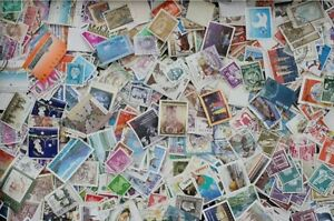 Worldwide-Stamp-Collection-100-nice-Stamps-per-Lot-from-our-Massive-World-Stock