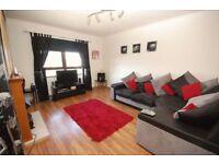 1 bedroomed flat to let in East Calder - unfurnished