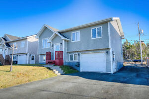 OPEN HOUSE SUN 2-4  37 Stormont St MLS#1138097 $319,900